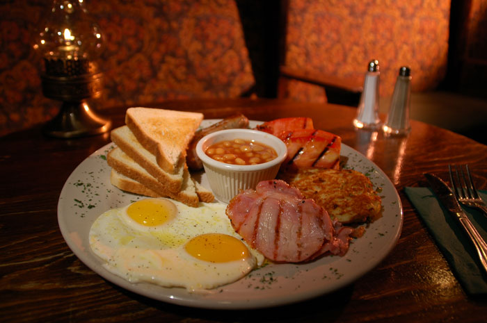 Irish-Breakfast-opt