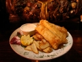 Fish_n_Chips-opt